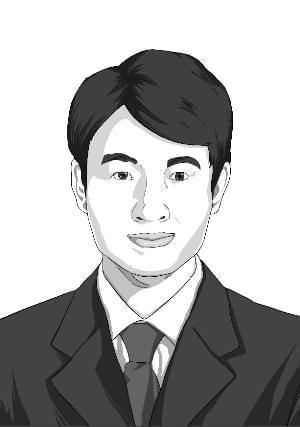 汇添富基金吴江宏: 透视可转债市场史上最大预案潮
