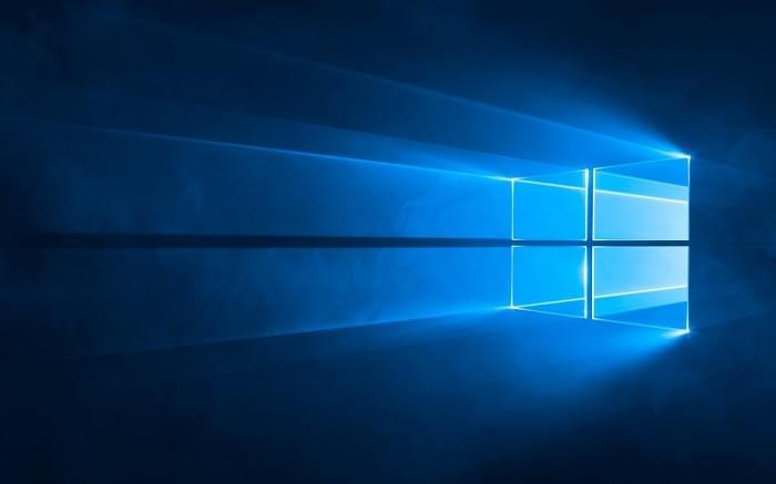 专利显示未来Windows 10用户可用签名登录系统的照片 - 1