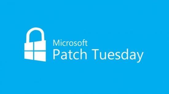 微软修复打印机服务漏洞 所有支持Windows系统都受影响的照片