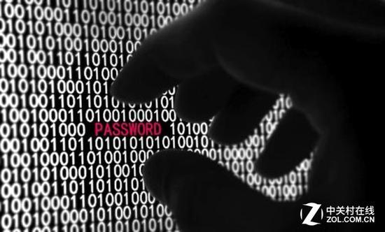 1700万英镑 英国重罚以求应对网络安全