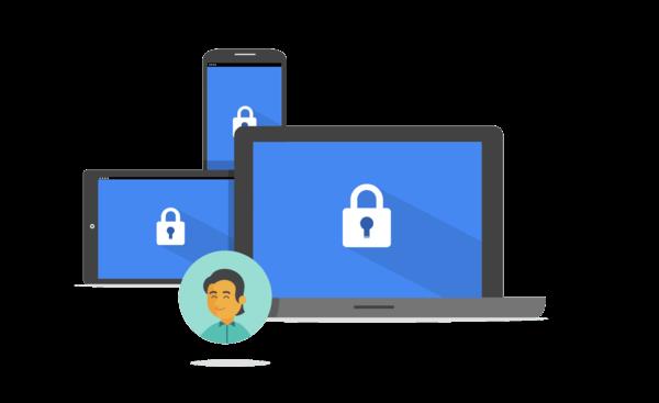 Google发布2016 Android系统安全回顾的照片 - 2