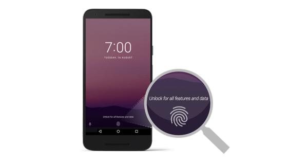 Google发布2016 Android系统安全回顾的照片 - 4