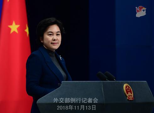 刘鹤预备赴华盛顿与美方举行经贸构和?中方回应