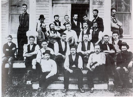 爱迪生138年的电灯生意要卖了 但电网将永存的照片 - 1