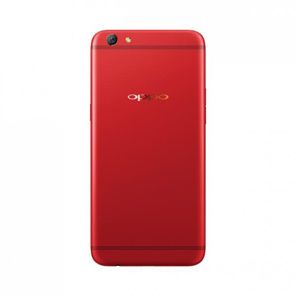 OPPO推出R9s新年特别版:1月11日开卖的照片 - 4