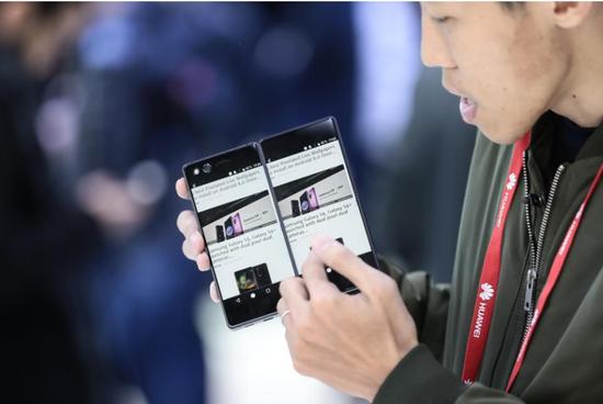 中美交锋:苹果高通等美国企业会受什么影响?