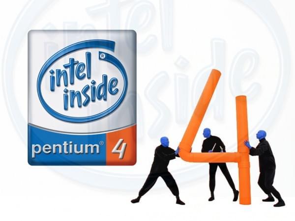 细数过去20年的顶级桌面CPU:认识几个?的照片 - 10