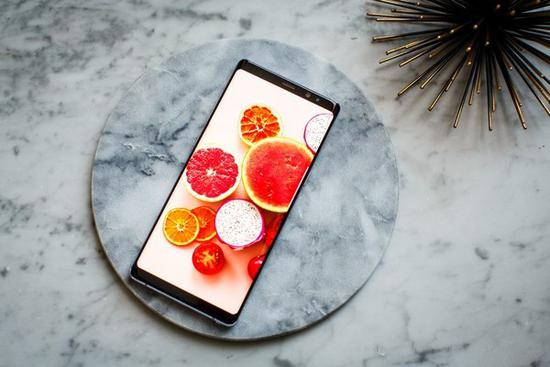 2018 mobile phone industry outlook, these major changes may occur