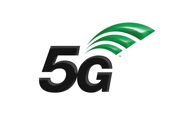 """3GPP宣布""""5G""""标志已经正式出炉的照片 - 1"""