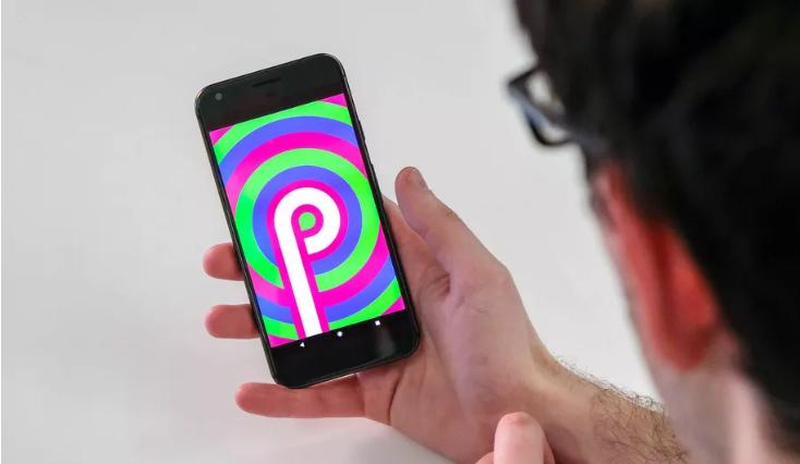 谷歌I/O大會前瞻:除了Android P和AI還有什么可期