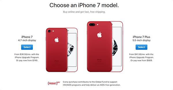换色之余 国产手机厂商应该要考虑得更多的照片 - 5