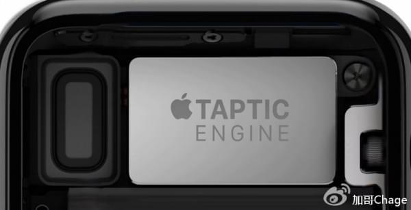 苹果的大败局?最详细的iPhone 7万字评测的照片 - 3