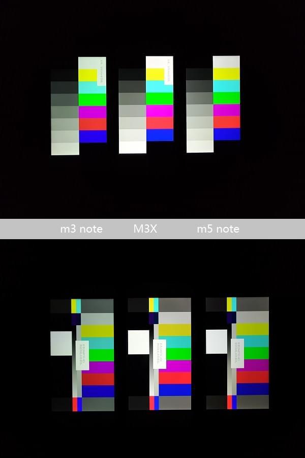 魅蓝Note 5上手简评:成熟方案加快充、轻薄在手续航久的照片 - 35