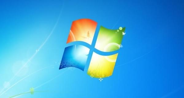 微软:Windows 7 KB2952664不涉及到Windows 10升级的照片
