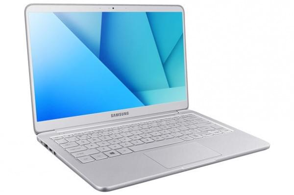 三星发布两款新Notebook 9:重量仅为816克的照片 - 6