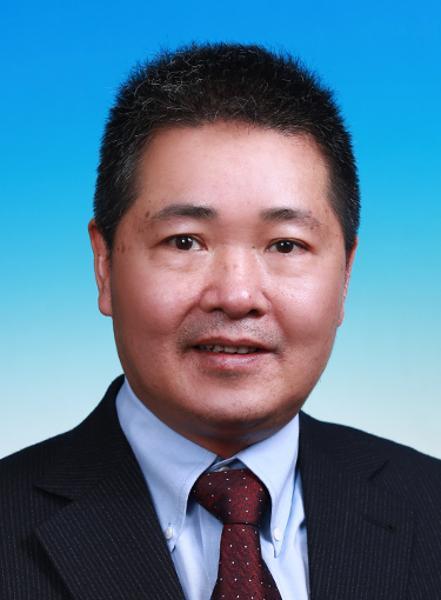 证监会主席助理宣昌能将出任外汇局副局长