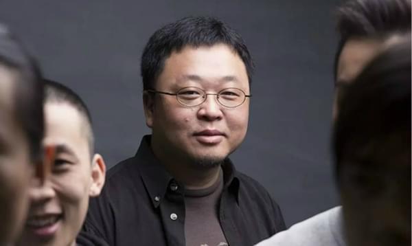 罗永浩靠问答成万元户 称新机美得让人眩晕的照片 - 3