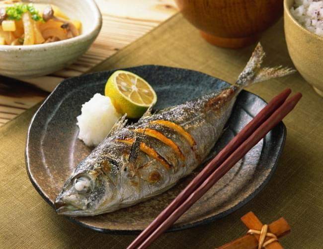 为霾所困 韩国人不服:怪中国来的西风和本地烤鱼的照片