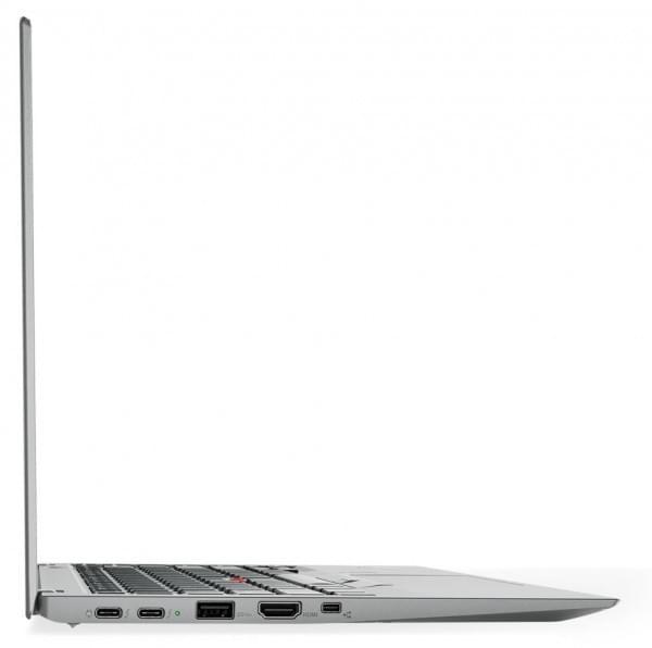 联想更新2017款ThinkPad X1 Carbon/Yoga/Tablet产品线的照片 - 4