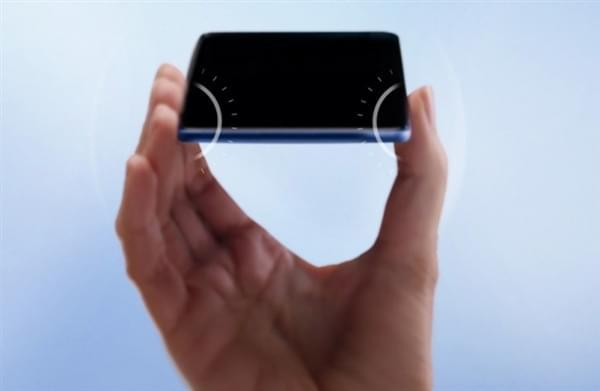 HTC U新机将定名为HTC U 11的照片 - 3