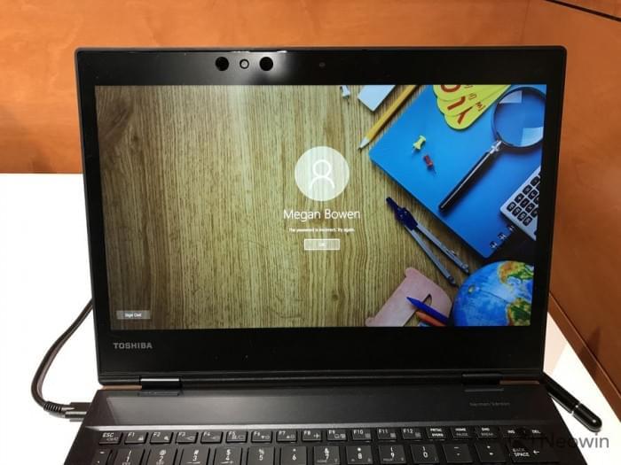 并不是只有Surface Laptop:搭载Windows 10 S的还有这些的照片 - 11