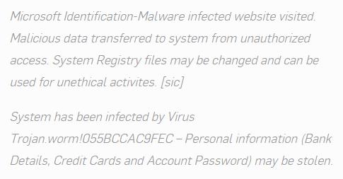 谷歌未修复Chrome浏览器的某个bug:用户面临被欺诈的风险的照片 - 2
