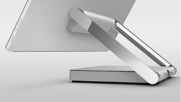 微软三款Surface Studio一体机全部延迟至2017年发货的照片 - 1