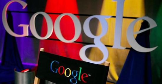 特朗普学了欧盟那一手:让谷歌接受垄断调查