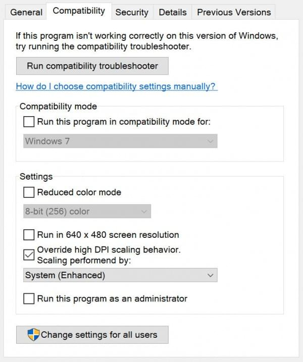 Windows 10 Build 15002发布:多项改进 体验升级的照片 - 4
