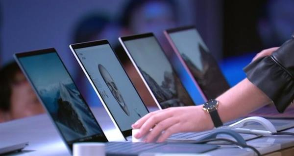 生不逢时?Surface Laptop你来晚了的照片 - 7