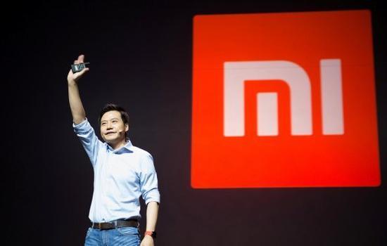 外媒:有中国投资者热情参与 小米IPO会容易很多