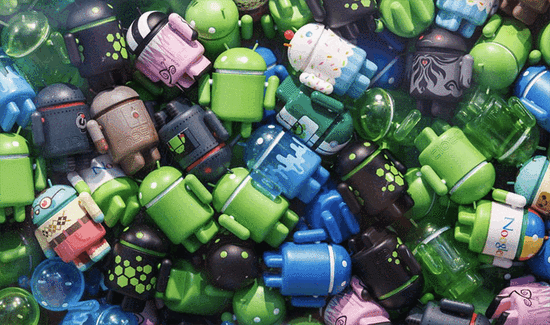 Android O预览版发布 改善电池寿命和通知