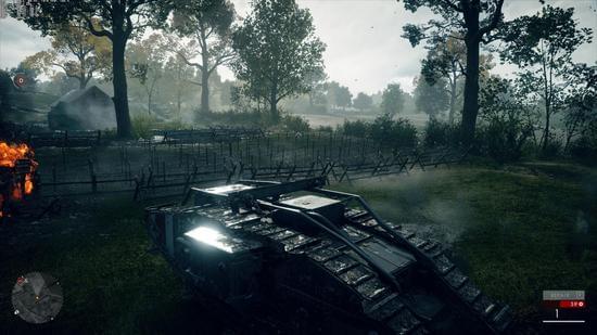 时代周刊评选2016十大游戏 《无人深空》榜上有名?的照片 - 2