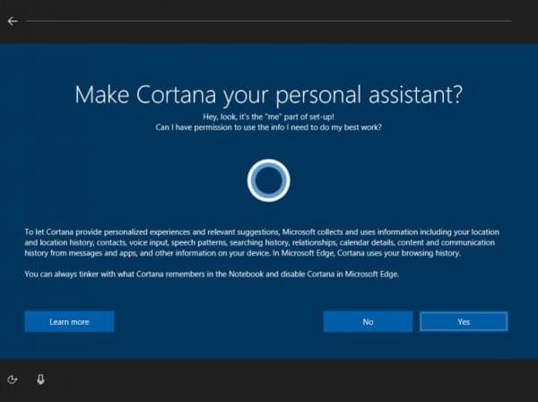 Windows 10 Build 15002发布:多项改进 体验升级的照片 - 7