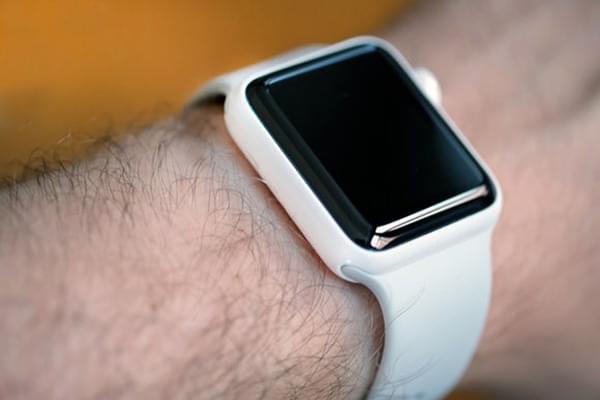 未来iPhone 8 可能新增陶瓷白外壳的照片 - 4