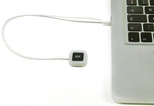 """微软""""硬""""起来了 苹果还在原地踏步的照片 - 9"""