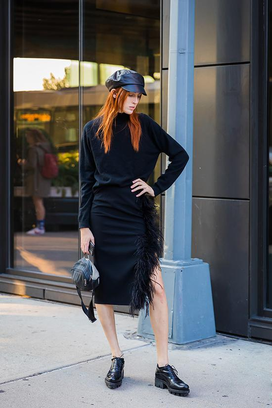 Teddy-Quinlivan-by-STYLEDUMONDE-Street-Style-Fashion-Photography_48A7285