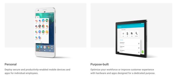 Google发布2016 Android系统安全回顾的照片 - 5