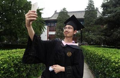 北大古生物系每年只有一位毕业生 被质疑浪费公共资源
