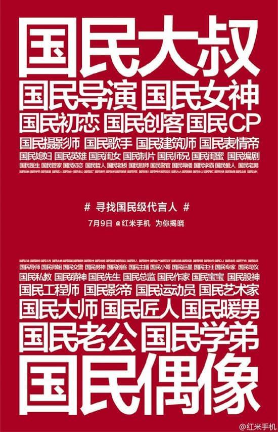 https://static.cnbetacdn.com/article/2016/0708/94440661e3457c7.jpg