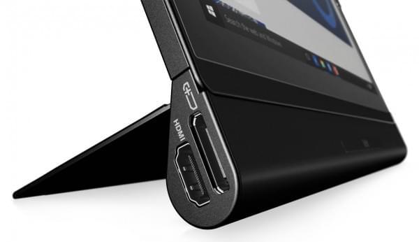 联想更新2017款ThinkPad X1 Carbon/Yoga/Tablet产品线的照片 - 13