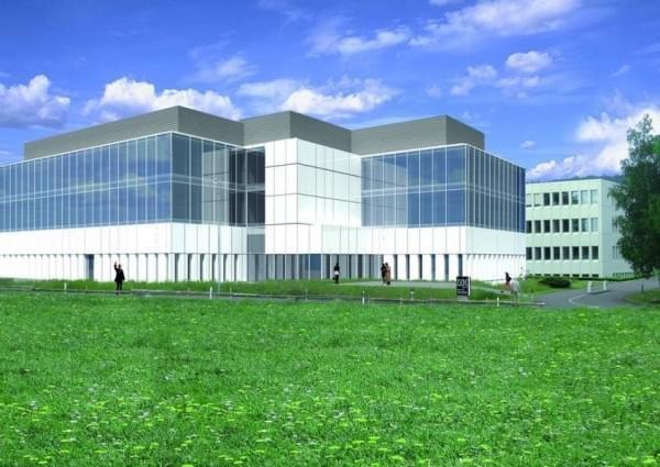 探访世界上最安静的地方:IBM无声实验室