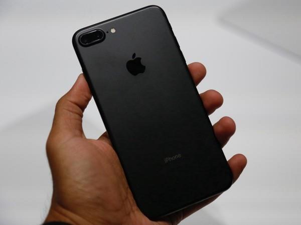 一台iPhone真的仅能用3年?的照片 - 7