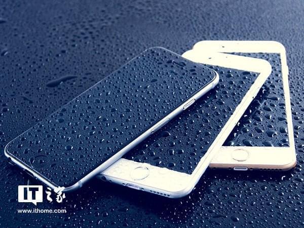 用戶稱蘋果免費修理因美國颶風損壞的iPhoneiPad