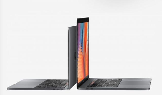 席勒回应新MacBook Pro电池问题:初次设置要注意的照片 - 1