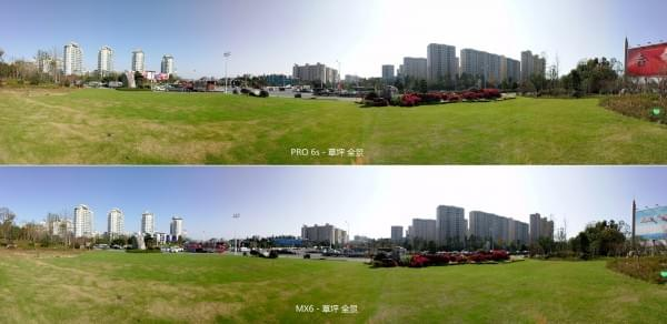 PRO 6s评测Part 2相机篇:一样的IMX386、不一样的光学防抖的照片 - 37