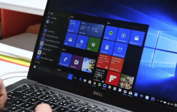 微软确认了今年晚些时候推出Windows 10第2个更新的照片 - 1