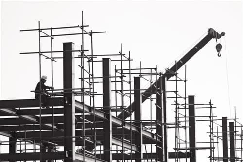 前三季度山东投资额达3.98万亿 西部工业投资分化明显