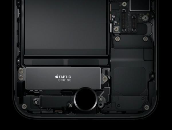 Pixel XL售价与iPhone 7 Plus一样 但缺失许多关键功能的照片 - 6