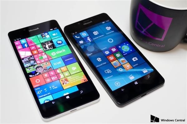 "Windows 10""红石3""所有已知系统内容合集的照片 - 6"